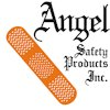 Angel Safety Products Inc Logo